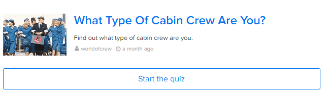 kind-of-flight-attendant-start-the-quiz