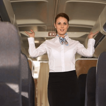 what-kind-of-flight-attendant-are-you-the-dual-one