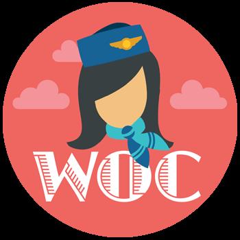 woc-icone-logov2